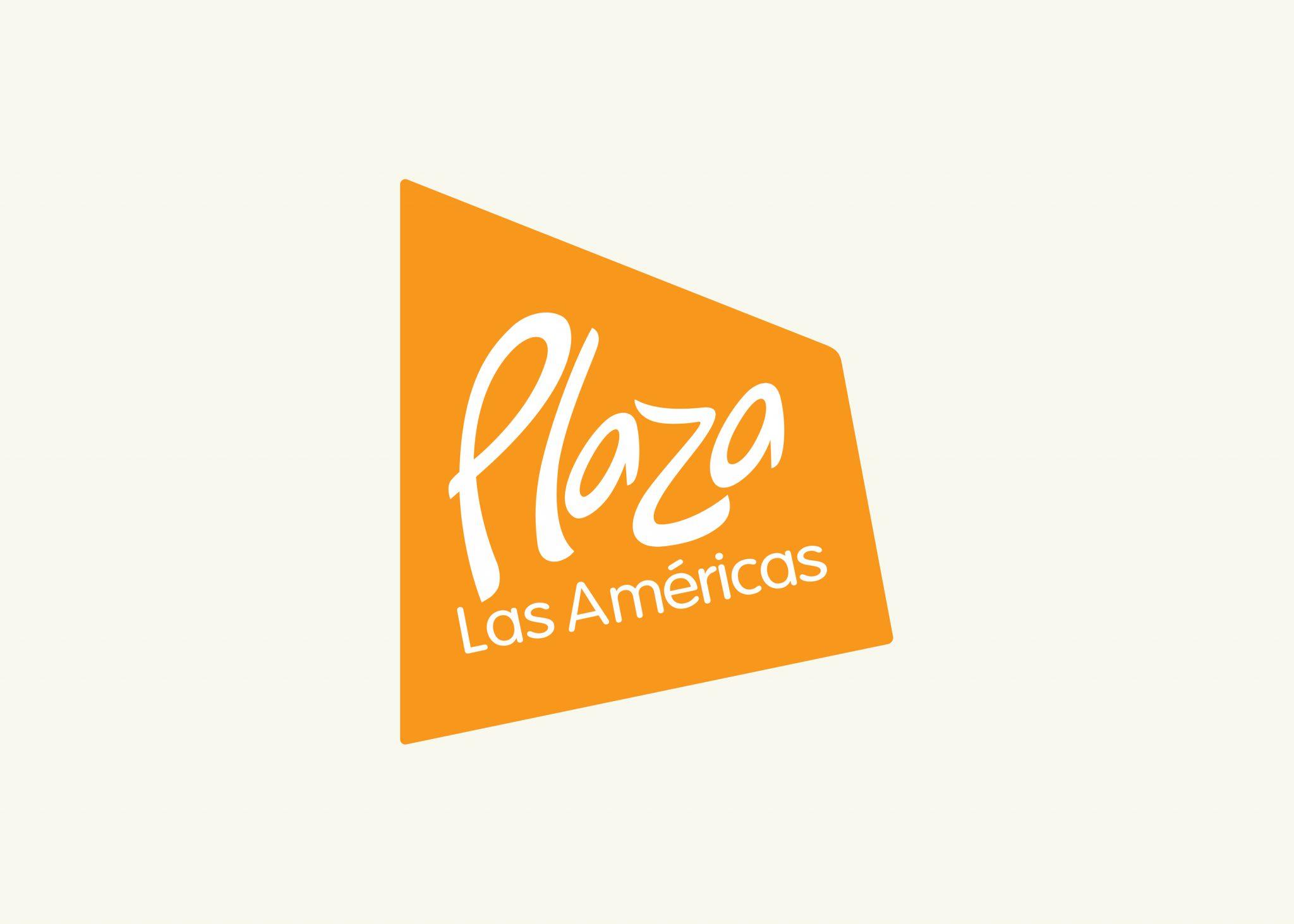 americas_logo