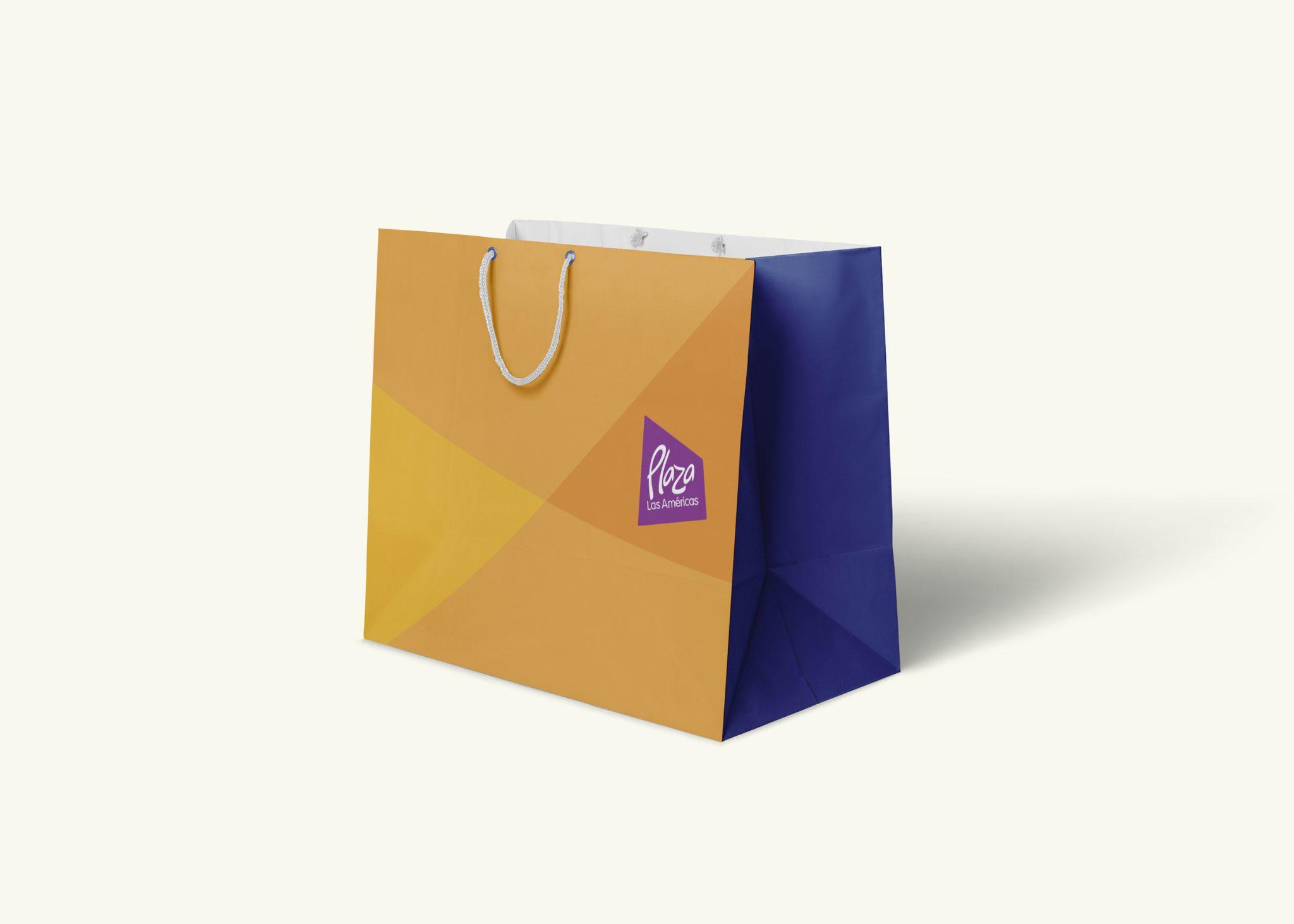 americas_shoppingbag