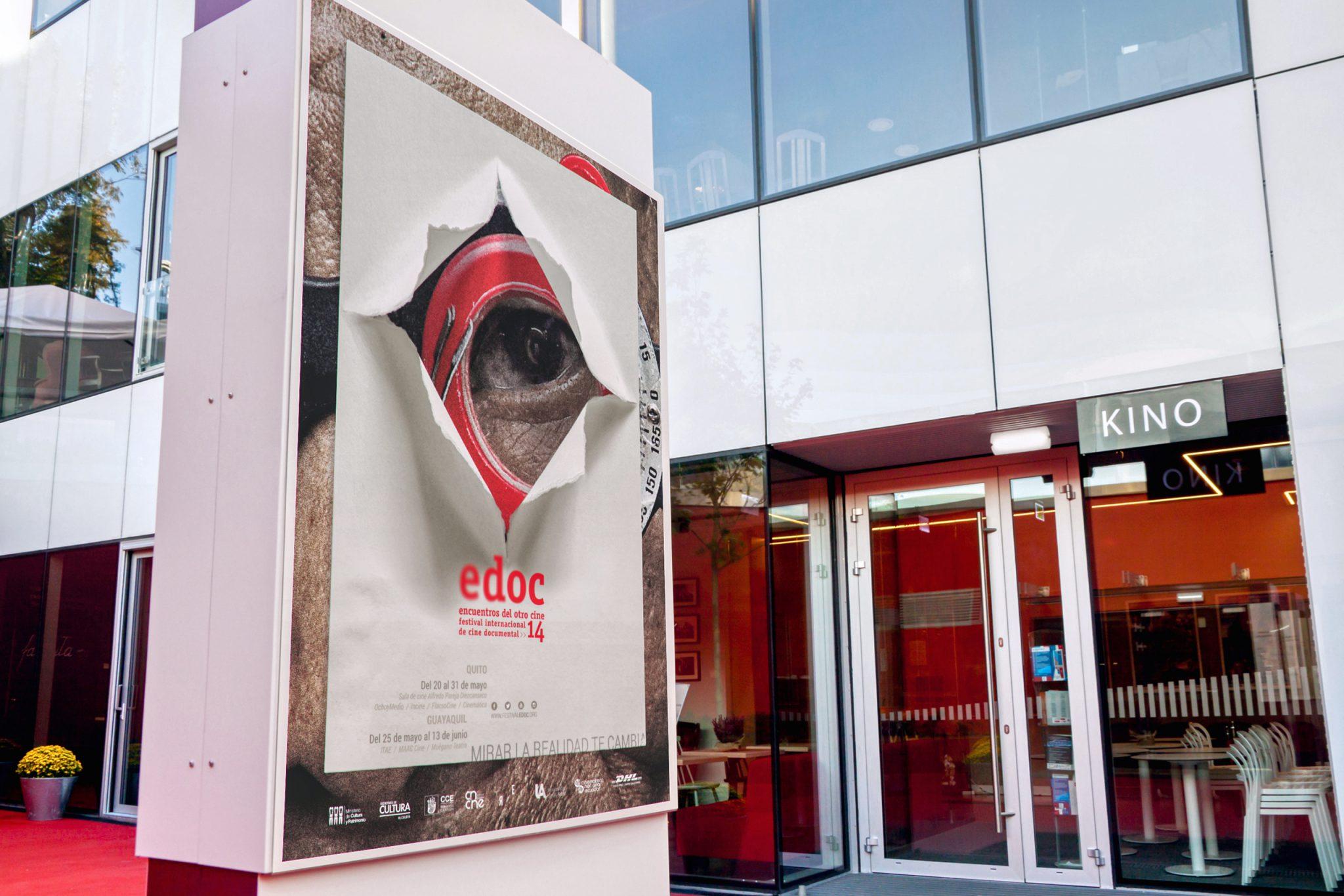 edoc_1