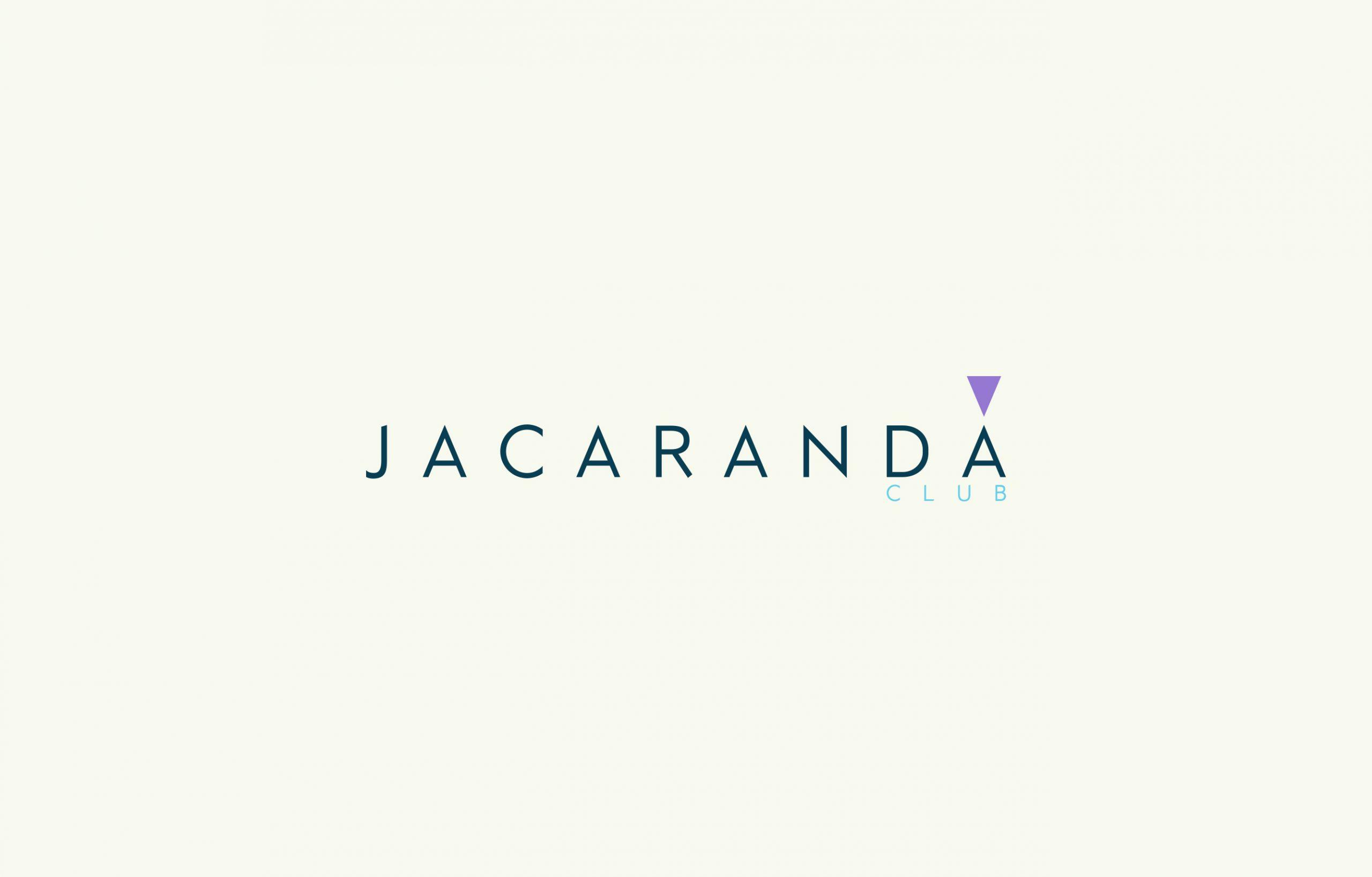 logo_jacaranda