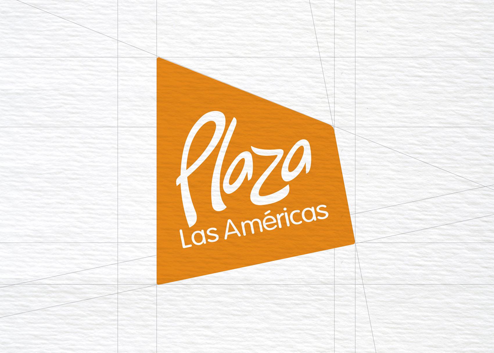 logos_americas