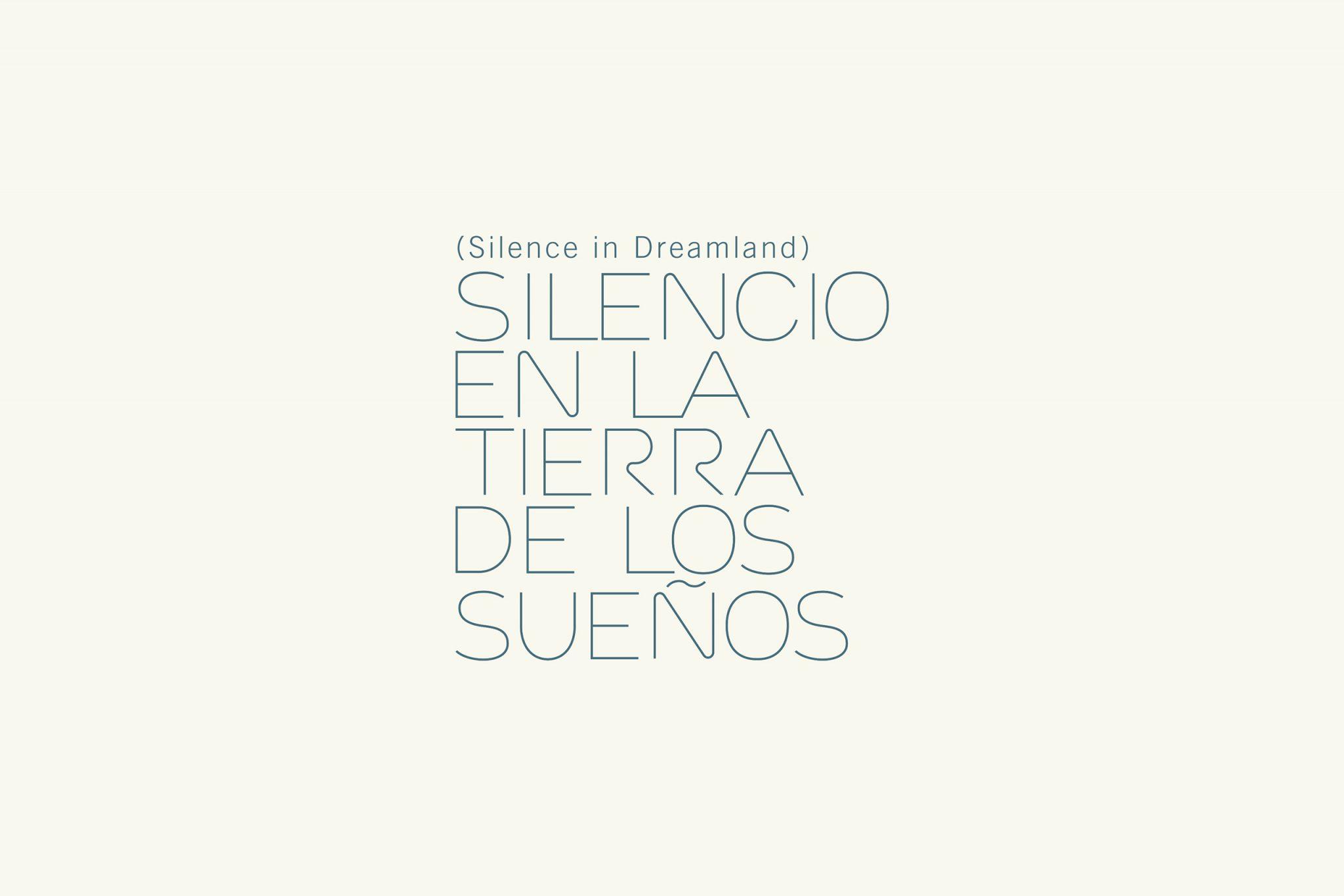 silencio_5